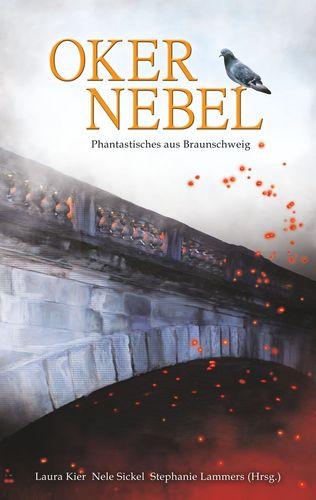 Okernebel - phantastisches aus Braunschweig Cover