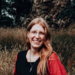 Laura Kier