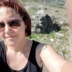 Tanja Herbstling Autorenfoto