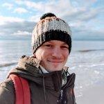 Jan Bosse Autorenfoto