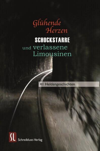 Cover Heldengeschichten